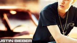 Justin Bieber Free download