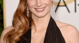 Jessica Chastain Free download