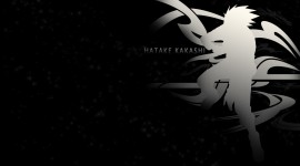 Hatake Kakashi Free download