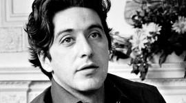 Al Pacino 4K