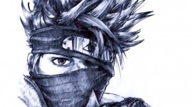 Hatake Kakashi Wallpapers HQ