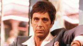 Al Pacino 1080p
