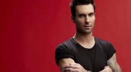 Adam Levine Full HD