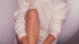 Brooke Shields pic