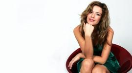 Alexandra Neldel Download for desktop