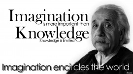 Albert Einstein High quality wallpapers