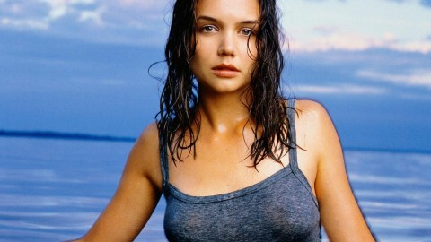 Katie Holmes wallpapers high quality