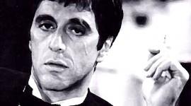 Al Pacino Wide wallpaper