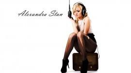 Alexandra Stan HD Wallpapers