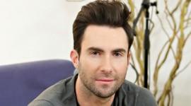 Adam Levine for android