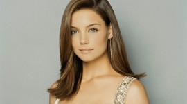 Katie Holmes for smartphone