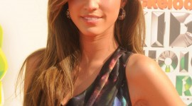 Kelsey Chow High quality wallpapers