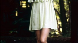 Goldie Hawn Images
