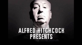 Alfred Hitchcock High quality wallpapers
