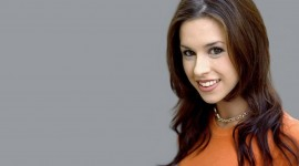 Lacey Chabert Wallpapers HQ