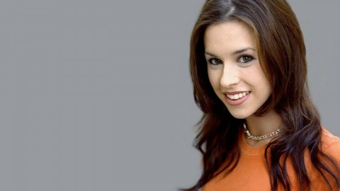Lacey Chabert wallpapers high quality