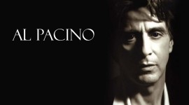 Al Pacino for android