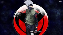 Hatake Kakashi HD Wallpapers