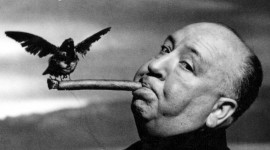 Alfred Hitchcock Pictures