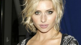 Alyson Michalka Iphone wallpapers