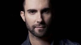 Adam Levine Download for desktop