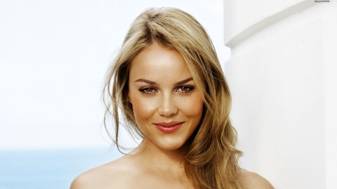 Abbie Cornish wallpapers high quality