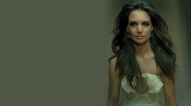 Katie Holmes for android