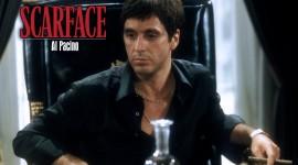 Al Pacino HD Wallpapers