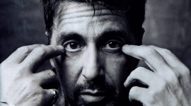 Al Pacino Free download