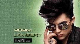 Adam Lambert Download for desktop