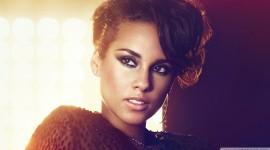 Alicia Keys Download for desktop