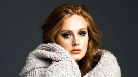 Adele wallpapers high quality