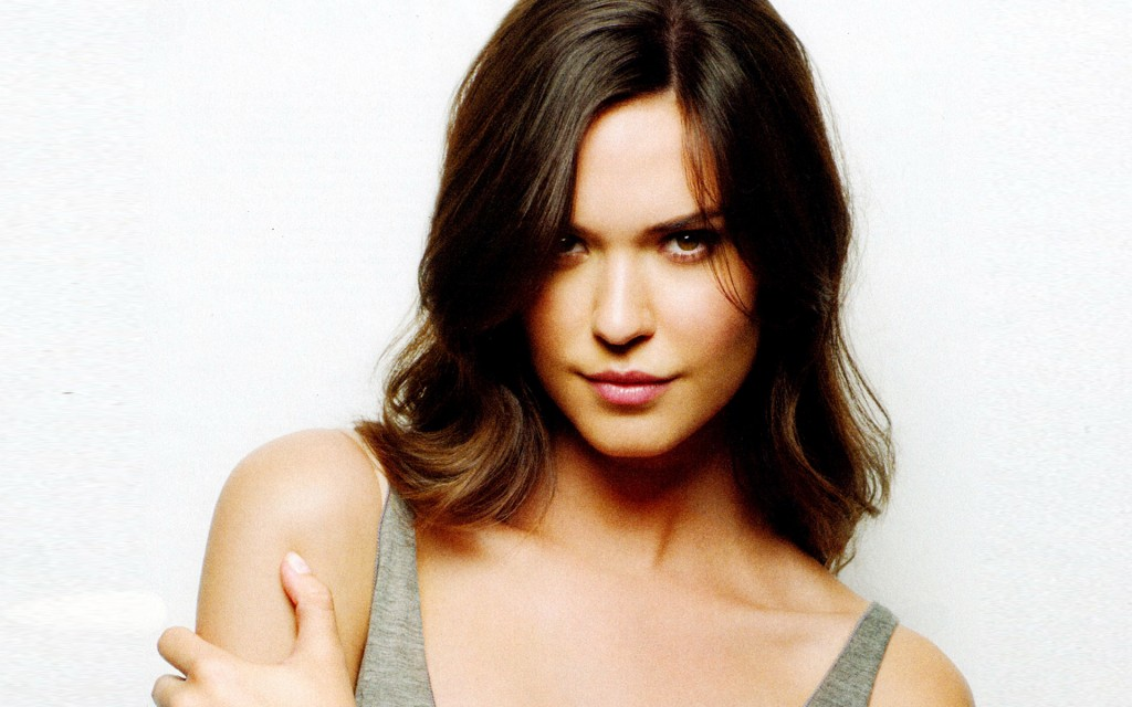Oddete Annable wallpapers HD