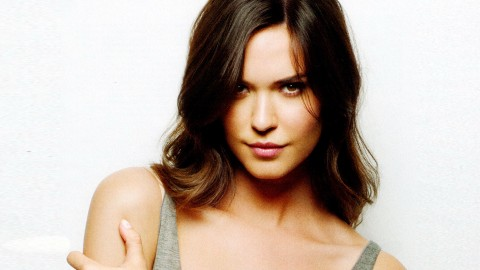 Oddete Annable wallpapers high quality