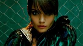 Katie Holmes HD Wallpapers
