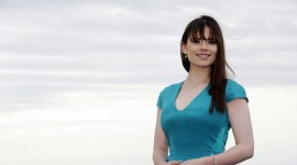 Hayley Atwell free