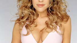 Alexandra Neldel HD