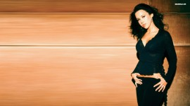 Lacey Chabert High quality wallpapers