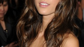 Kelsey Chow for android