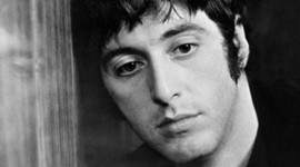 Al Pacino Wallpapers