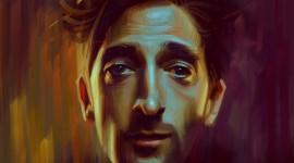 Adrien Brody HD Wallpapers