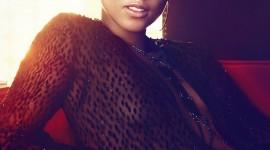Alicia Keys High Definition
