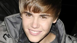 Justin Bieber For desktop