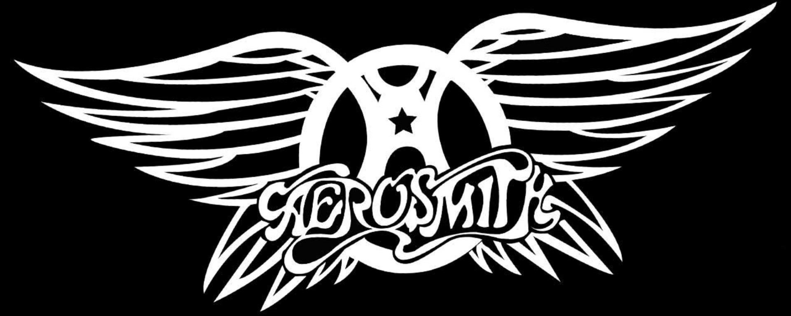 Aerosmith Wallpapers High Quality