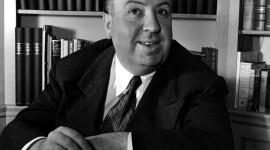 Alfred Hitchcock HD