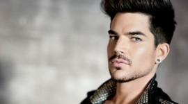 Adam Lambert Wallpaper