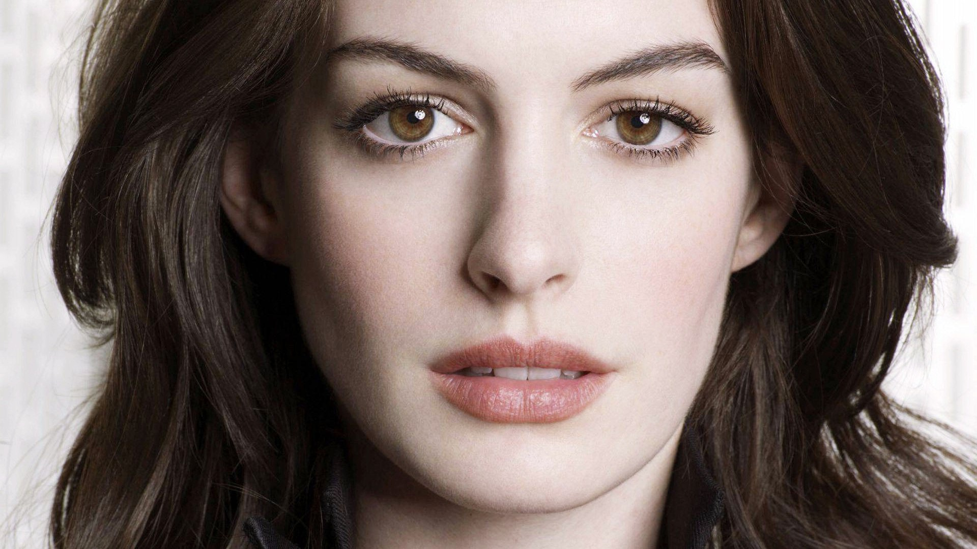 anne hathaway 2015 wallpapers - photo #37