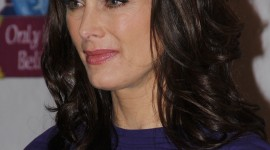 Brooke Shields Iphone wallpapers