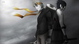 Sasuke Uchiha Images