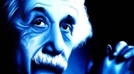 Albert Einstein free